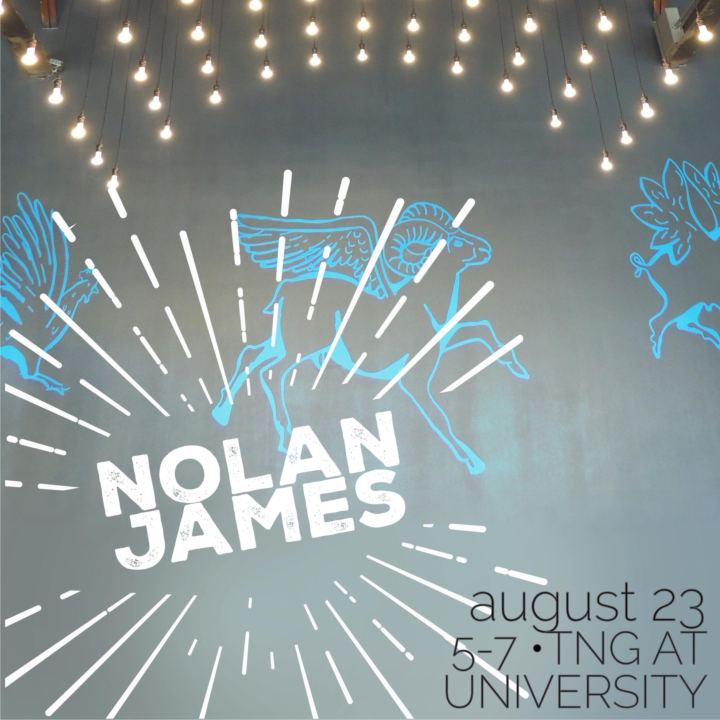 Nolan James.jpg