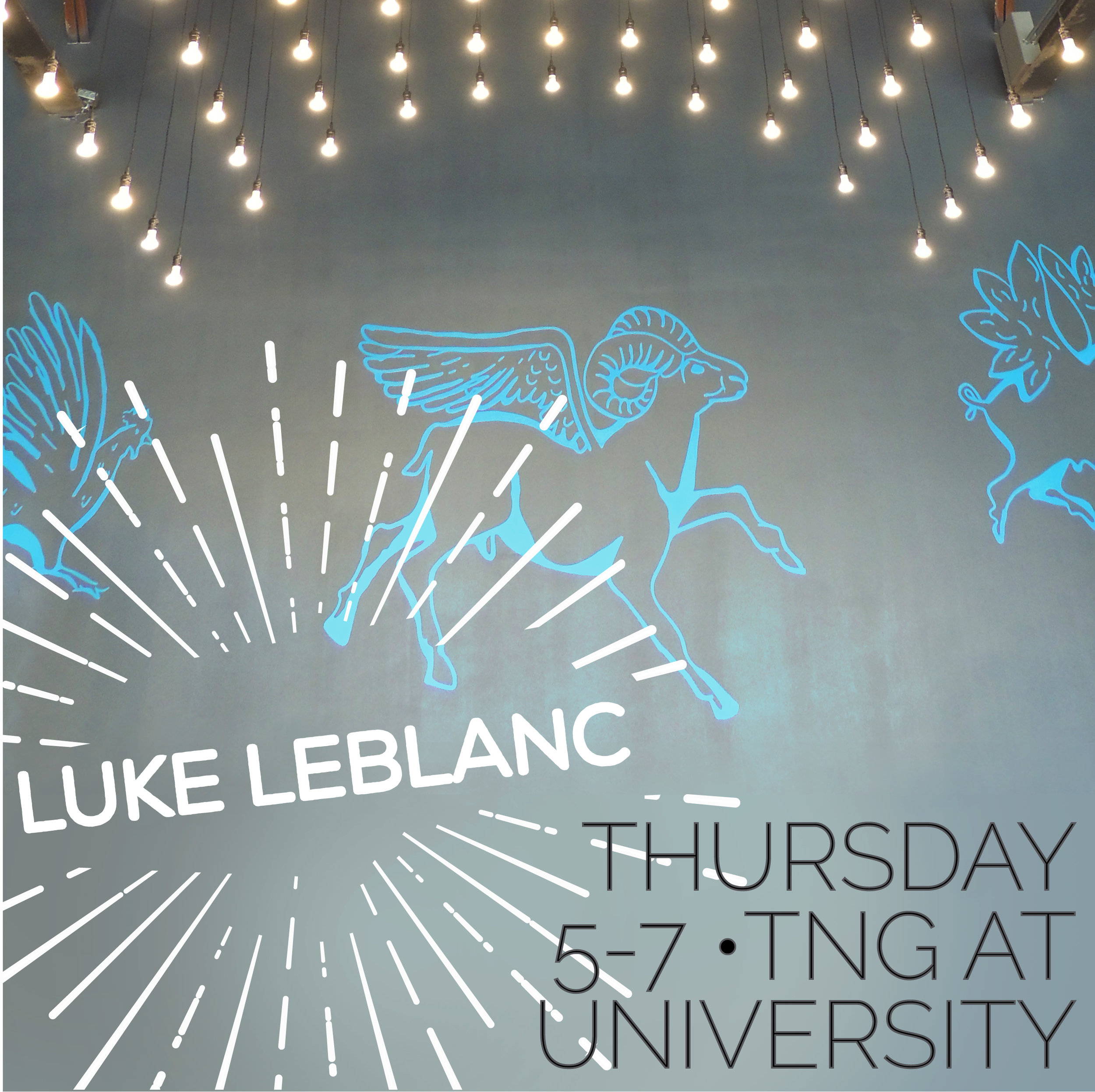 Luke LeBlanc.jpg
