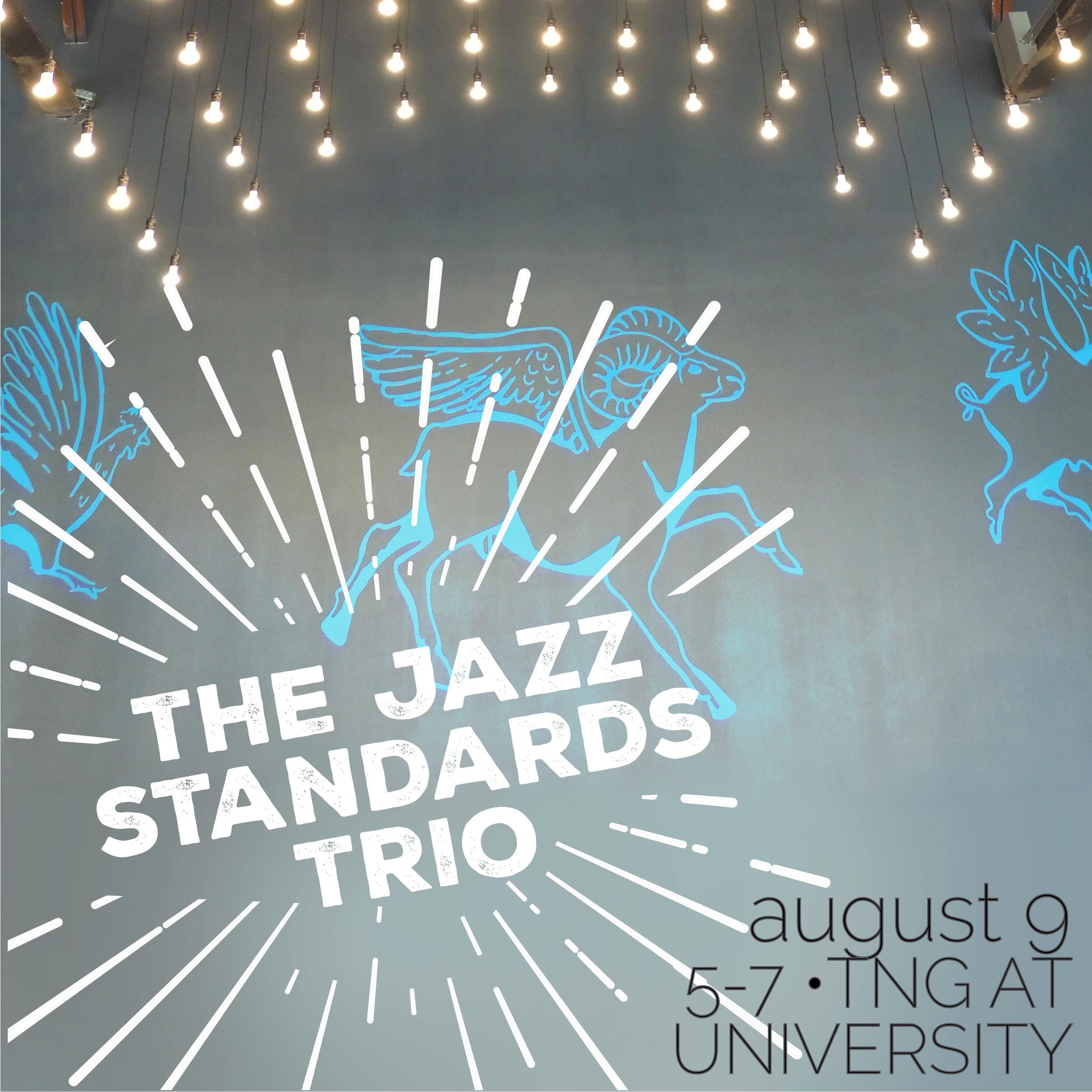 Jazz Standards Trio.jpg