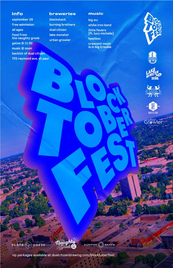 blocktoberfest.png