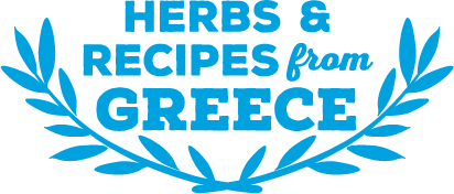 TNG_Graphic_Herbs-and-recipes-from-greece_RGB-34.png