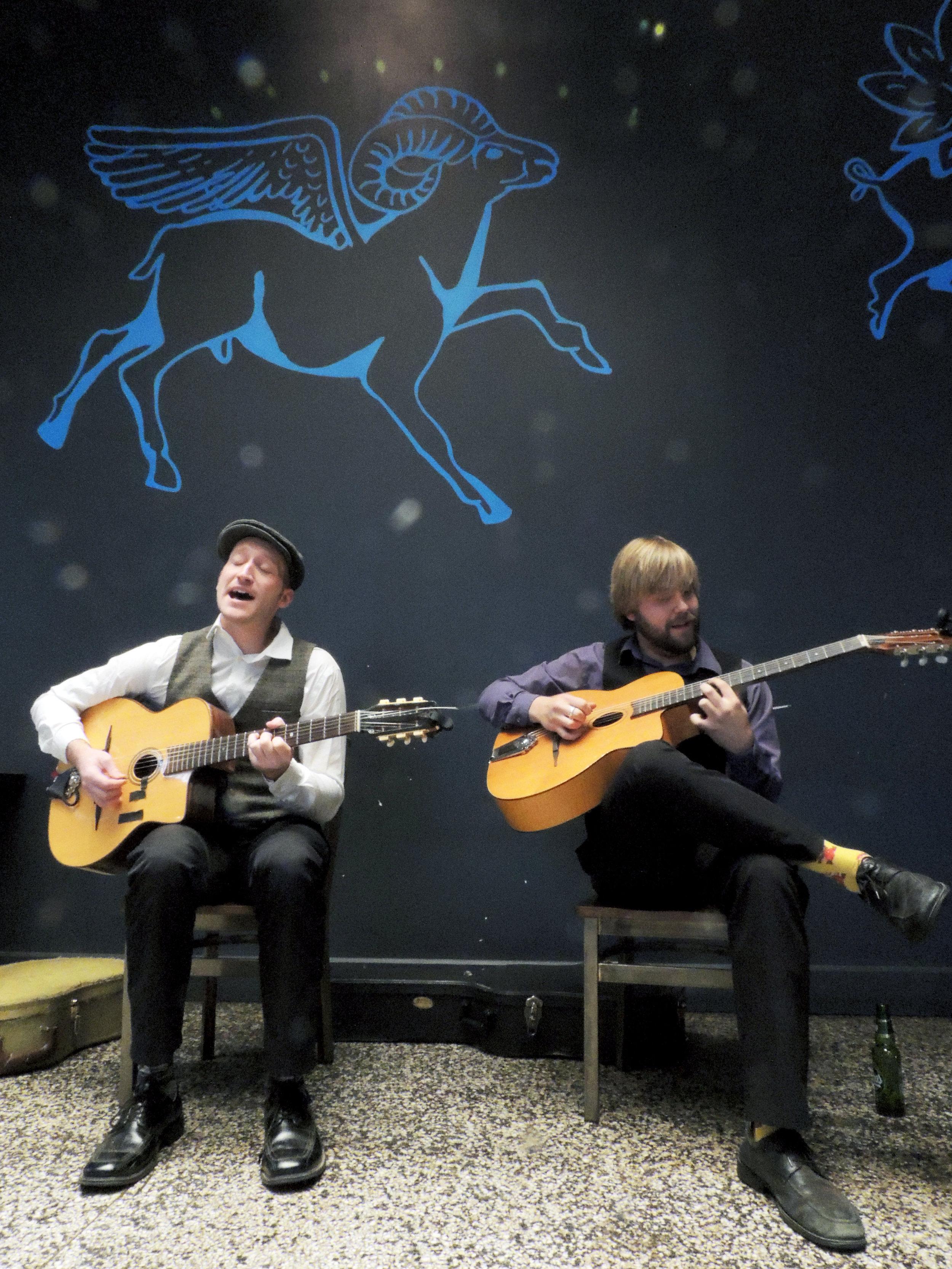 The_Naughty_Greek_Live_Music_Thursdays_Daniel_Patrick_Rosen_Duo_Acoustic.jpg