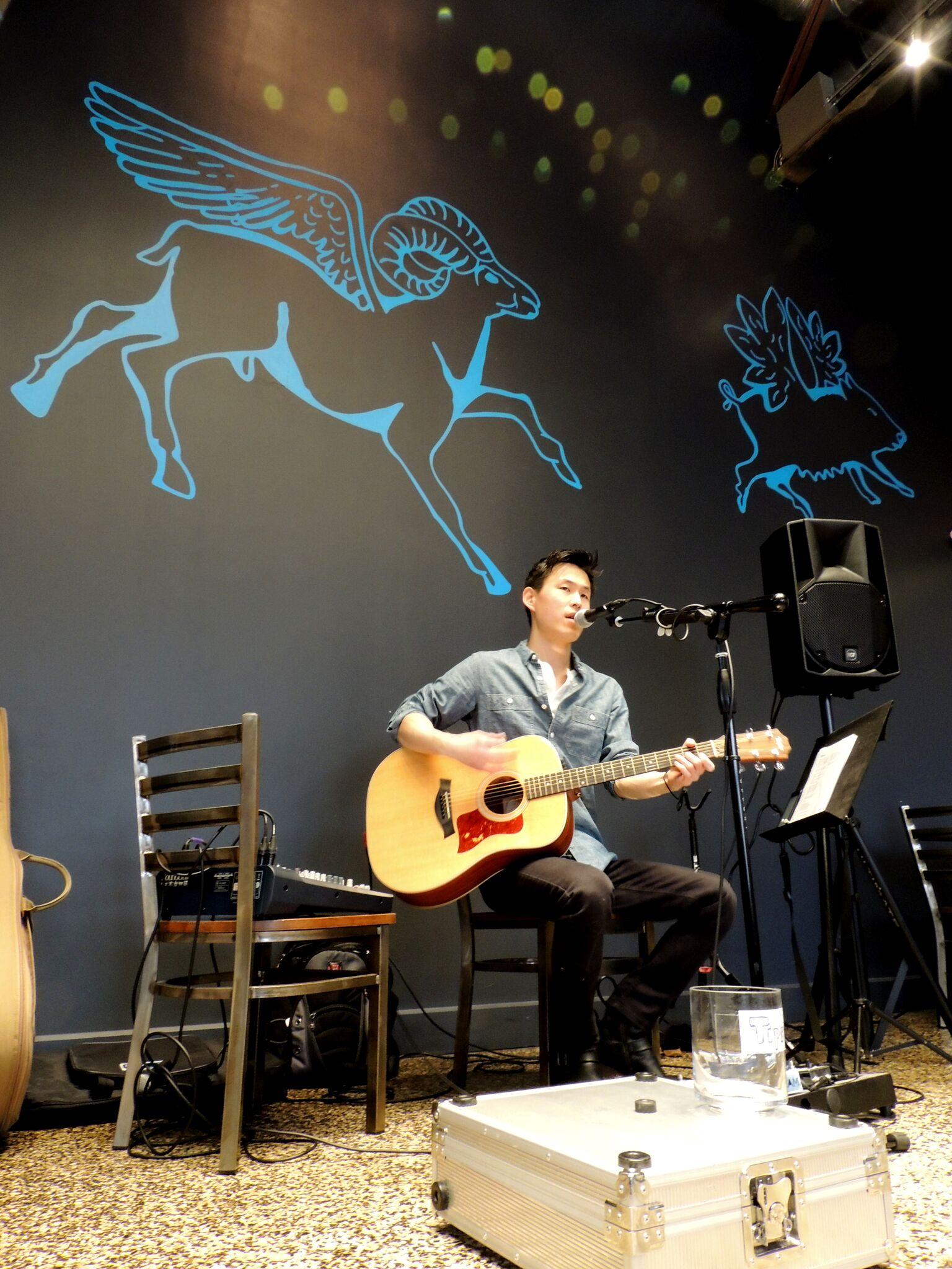 TNG_Live_Music_Thursdays_Nate_Hanson