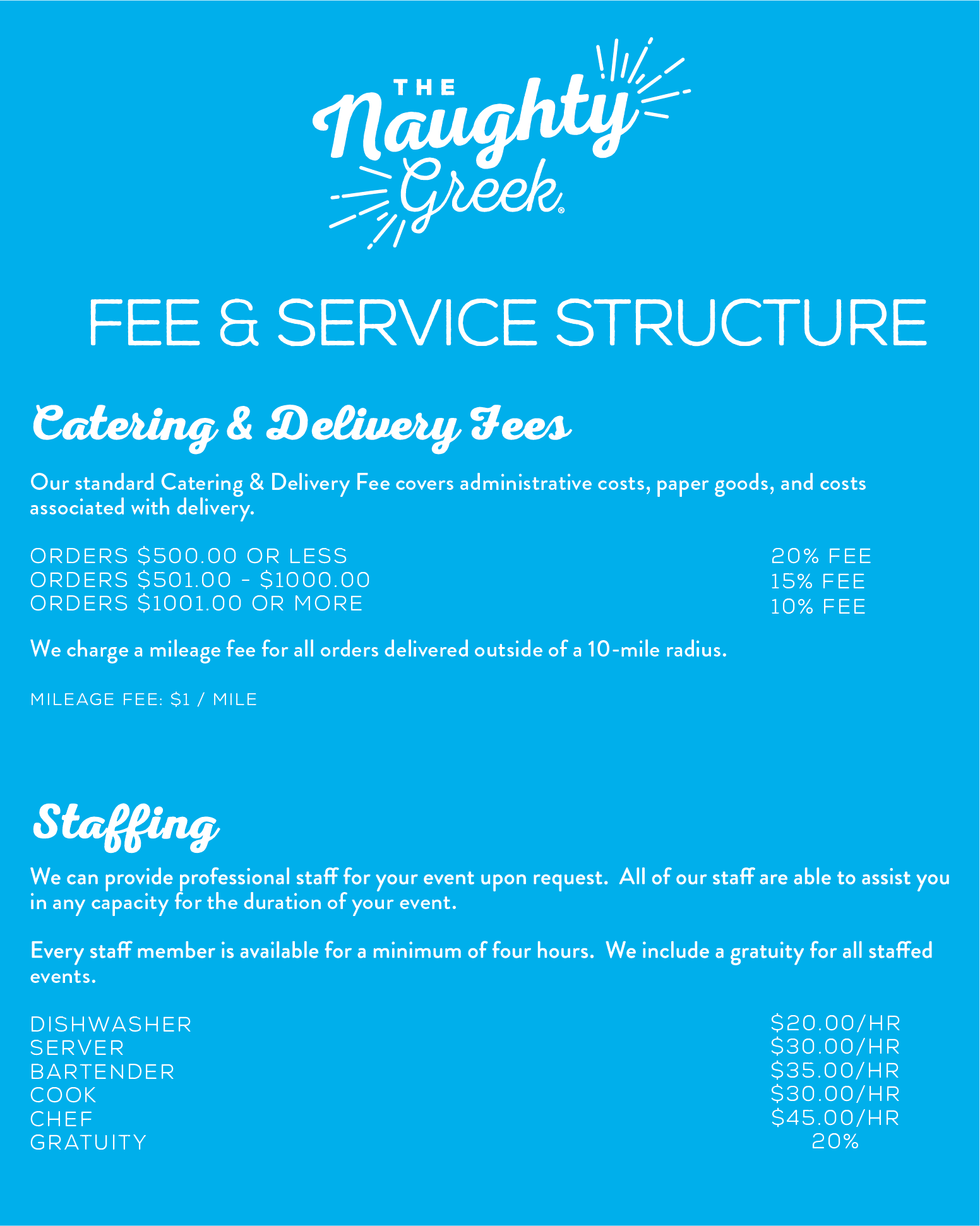 The_Naughty_Greek_Catering_Fee_and_Service_Structure.png