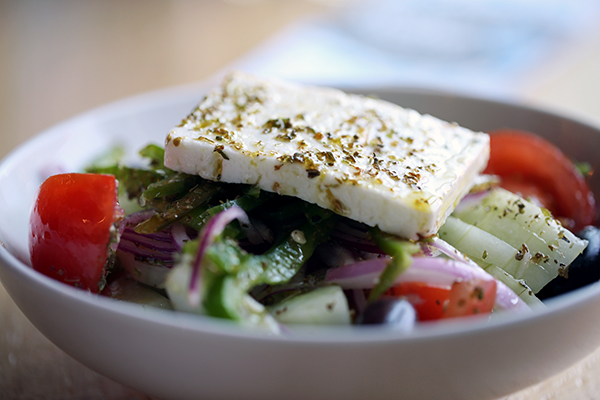 The_Naughty_Greek_Original_Greek_Salad_Horiatiki_Feta.jpg