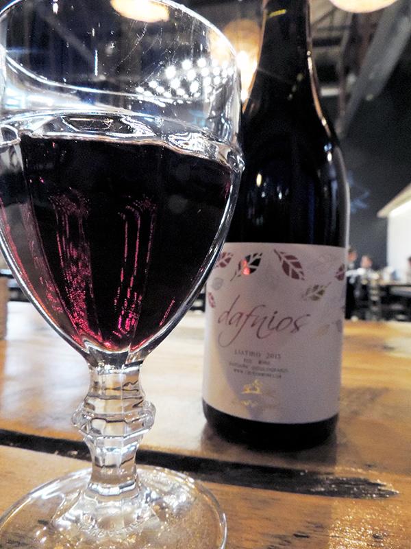 The_Naughty_Greek_Greek_Wine_Dafnios_Liatiko_sm.jpg