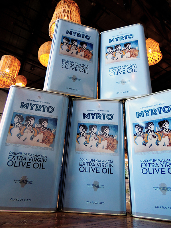 The_Naughty_Greek_EVOO_Extra_Virgin_Olive_Oil_sm.jpg