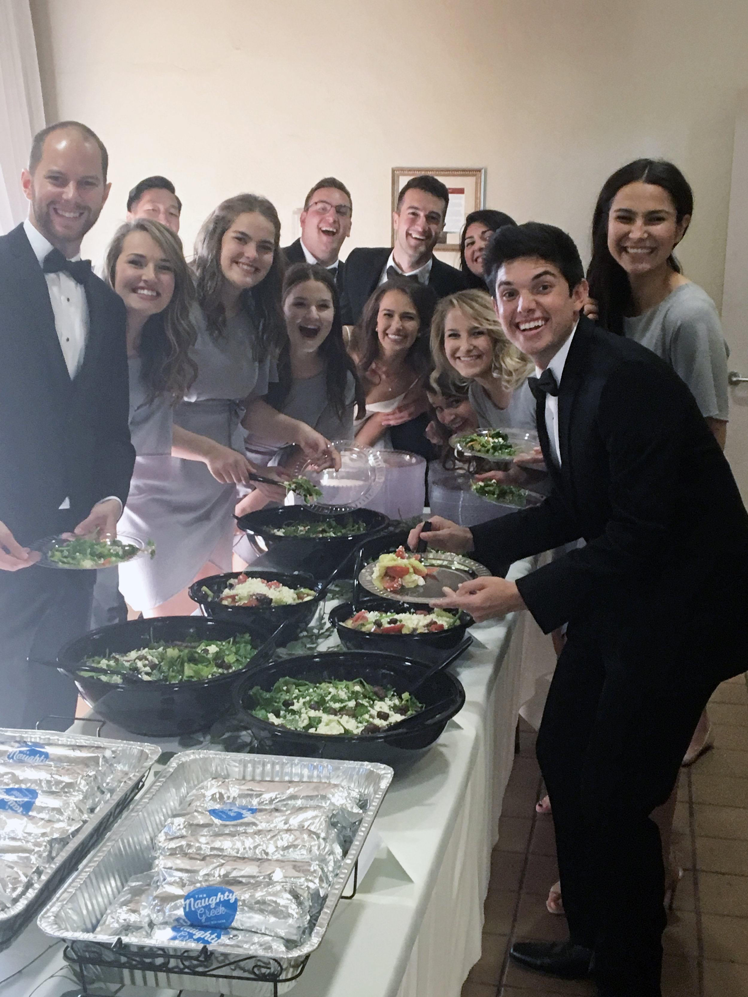 The_Naughty_Greek_Wedding_Gyros.JPG