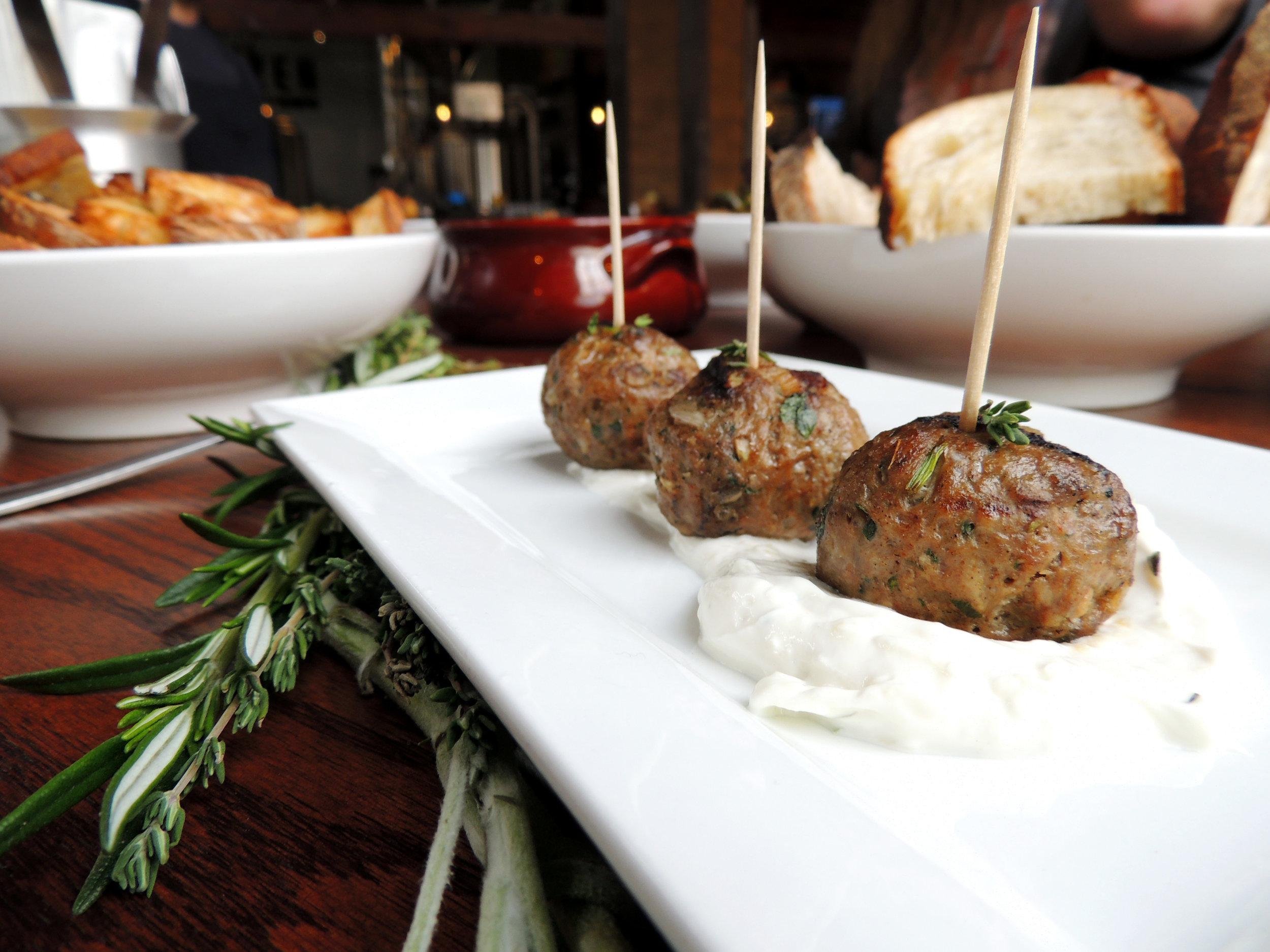 The_Naughty_Greek_Beef_Lamb_Meatballs_Keftedes_Tzatziki_Catering.jpg