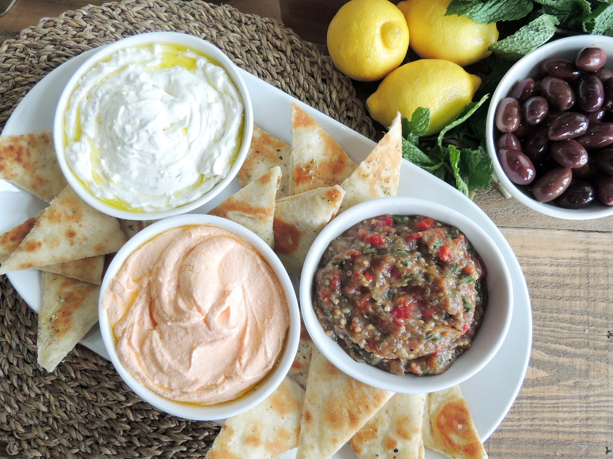 The_Naughty_Greek_Mezze_Platter_Holiday_Catering_Menu_4.jpg