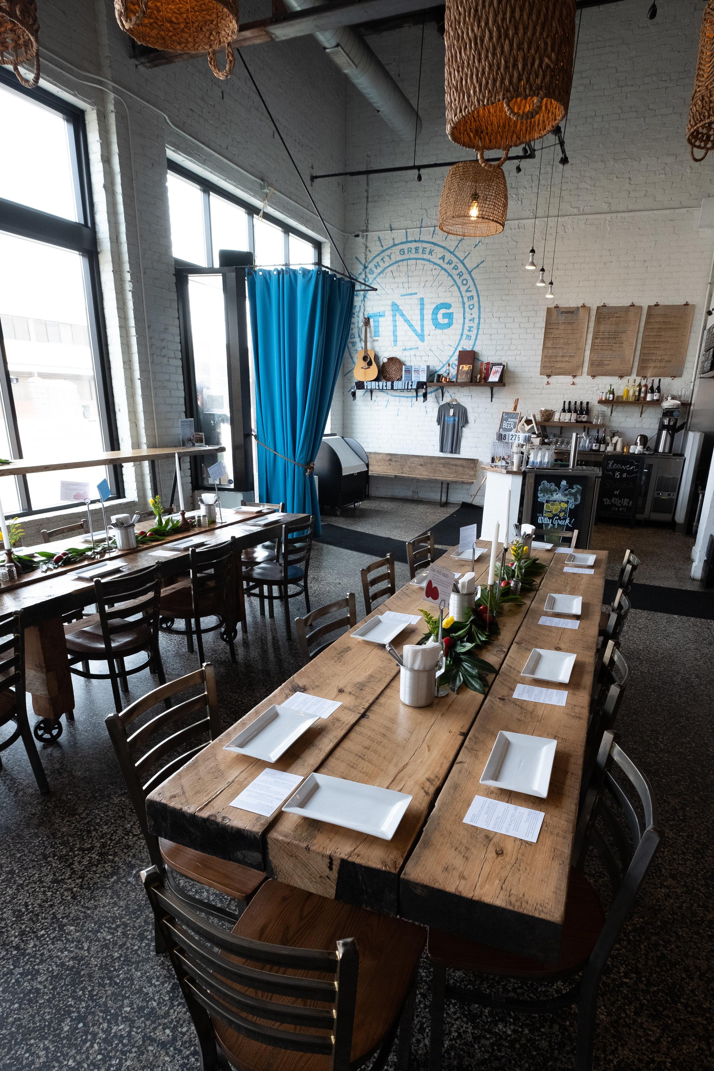Dining Room Decor 6.jpg