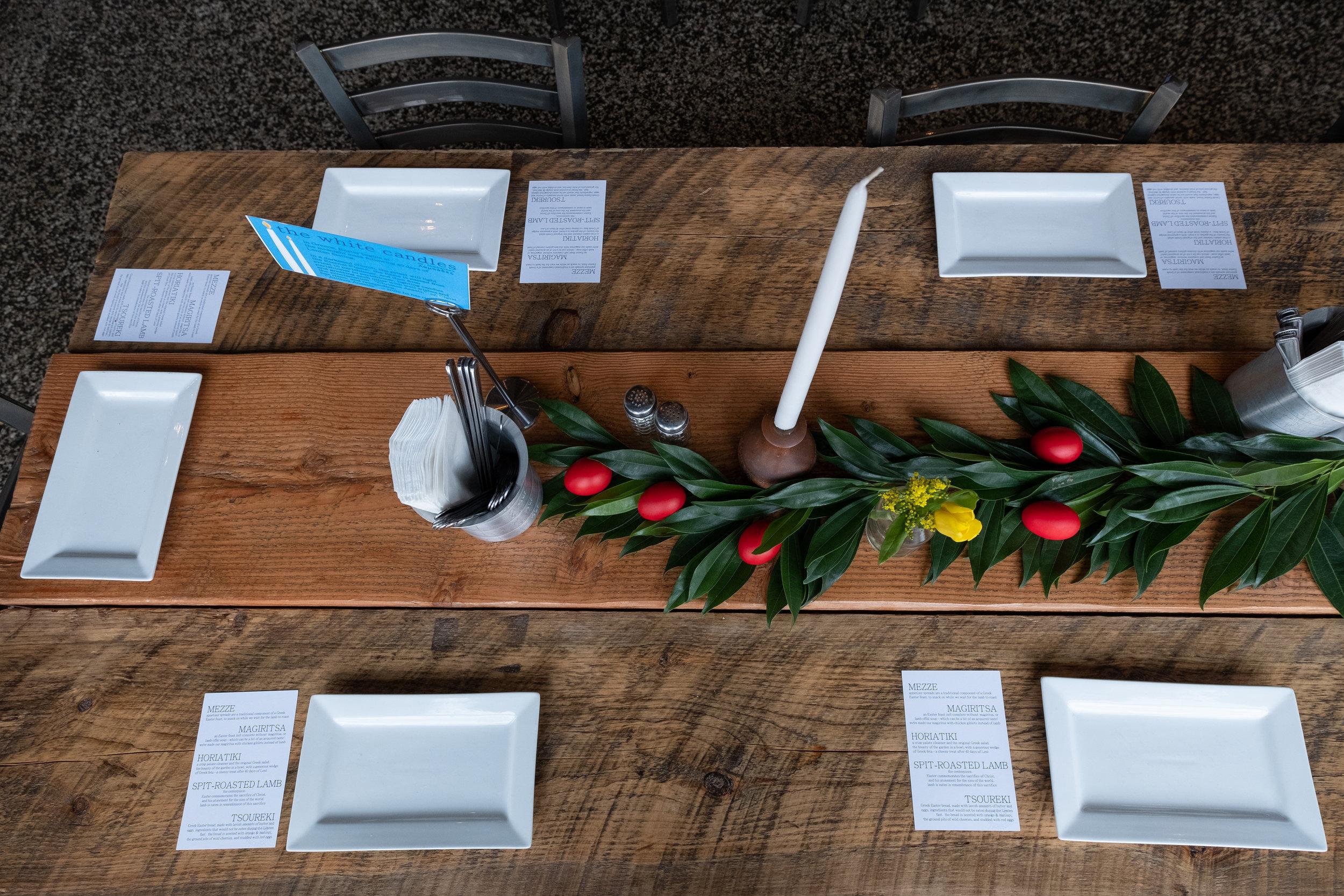 Dining Room Decor 5.jpg