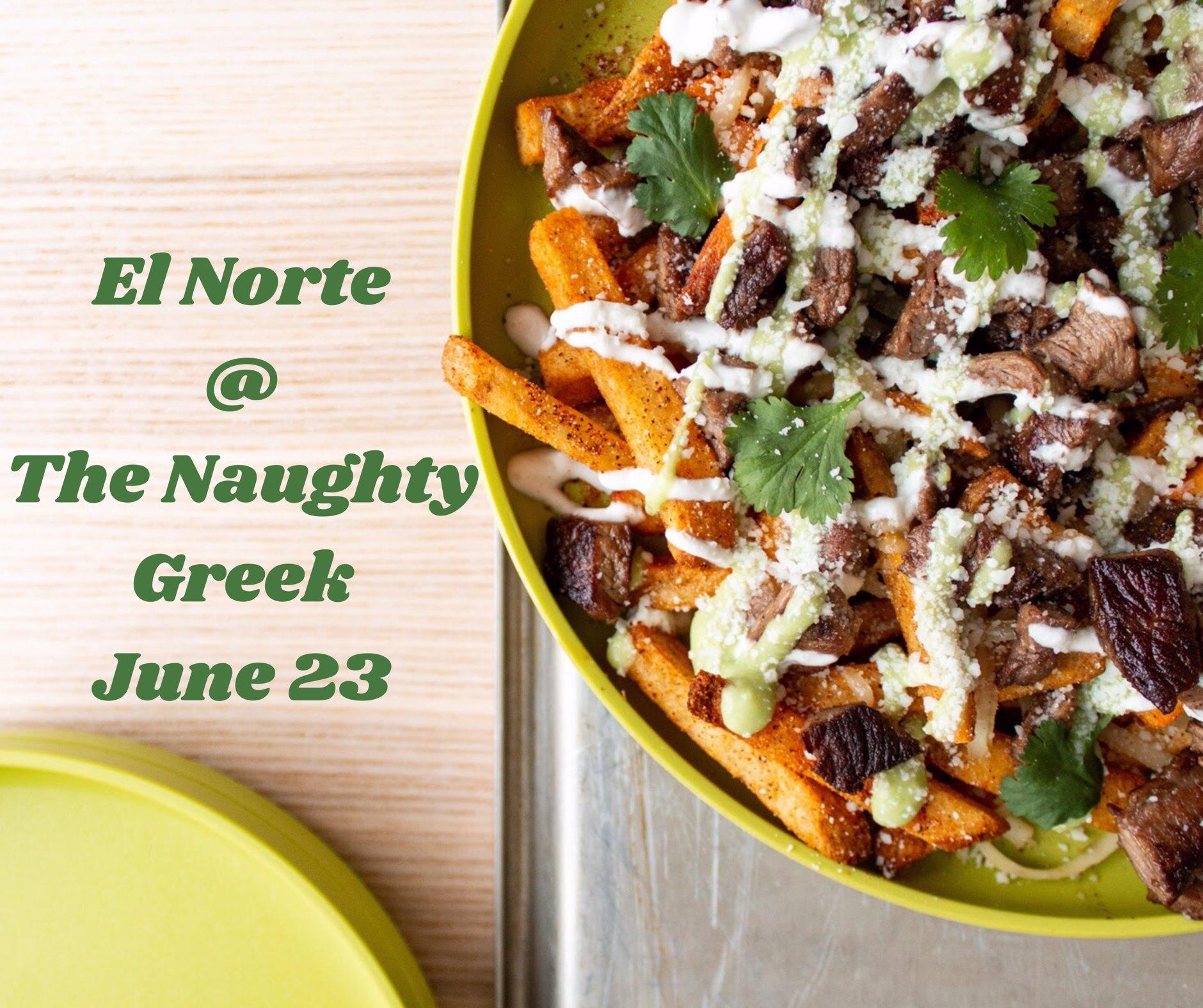 El_Norte_Kitchen_at_The_Naughty_Greek_Pop_Up.jpg