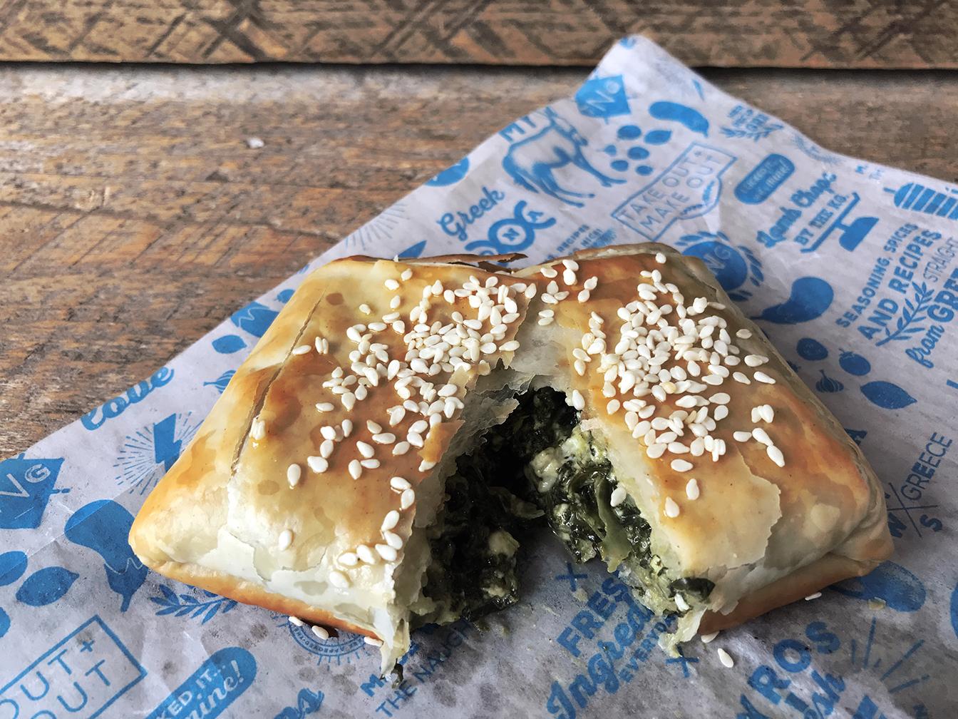 The_Naughty_Greek_Spanakopita_Spinach_Pie_sm.jpg