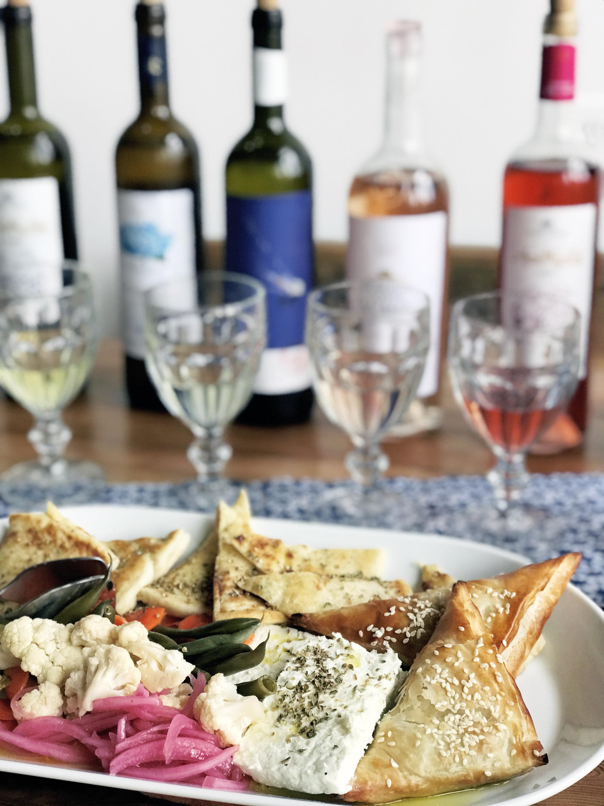 The_Naughty_Greek_Wine_Tasting_2.jpg