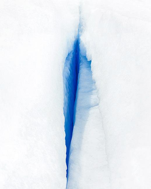 22_glacier2_v2.jpg