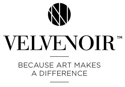 Alexandra Ray Art Advisory is the West Coast Consultant for  VELVENOIR