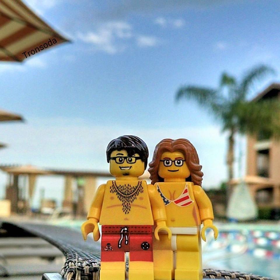 Vacation 1.jpg