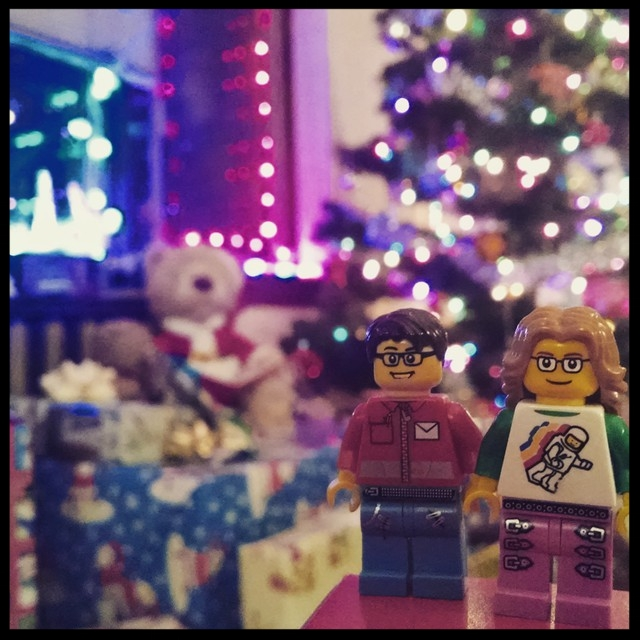 Christmas home Seattle WA.jpg