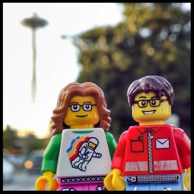 Explore 6     Seattle WA.jpg