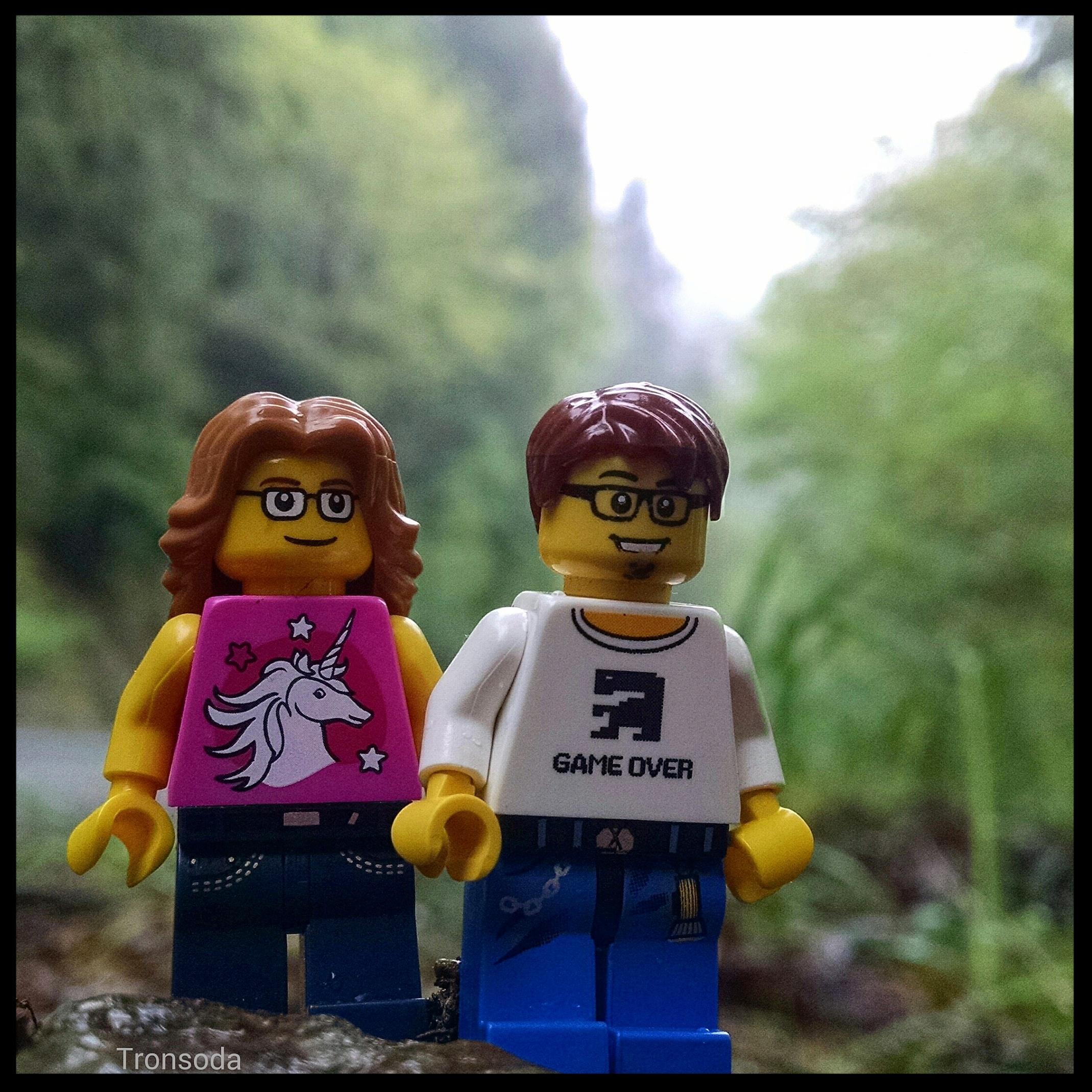 Exploring     Wilderness     Blyn WA.jpg
