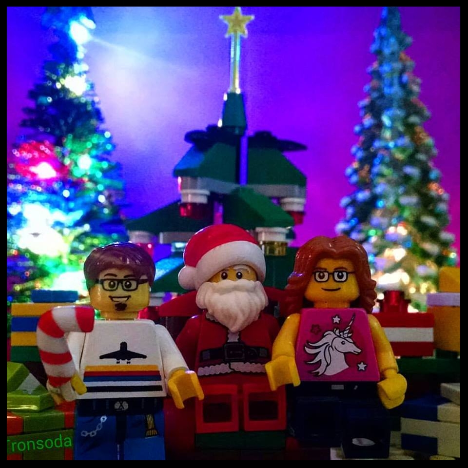 Santa Pictures.jpg