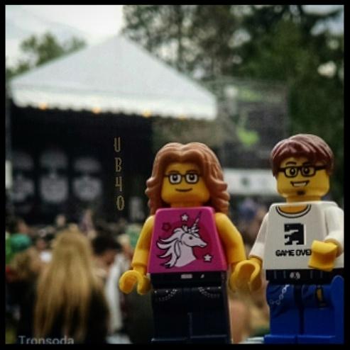 UB40 Concert Seattle WA.jpg