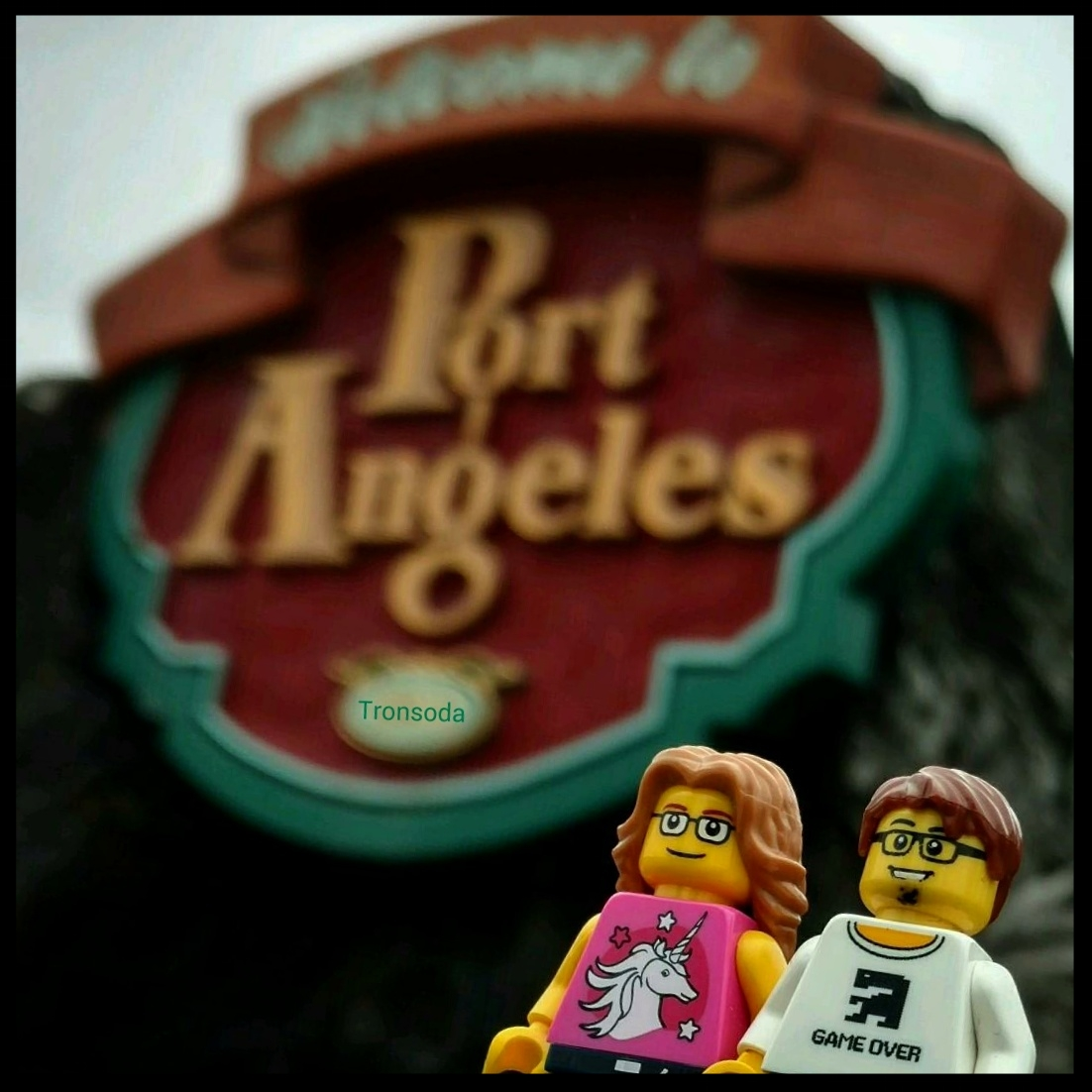 We heart PortAngeles WA.jpg