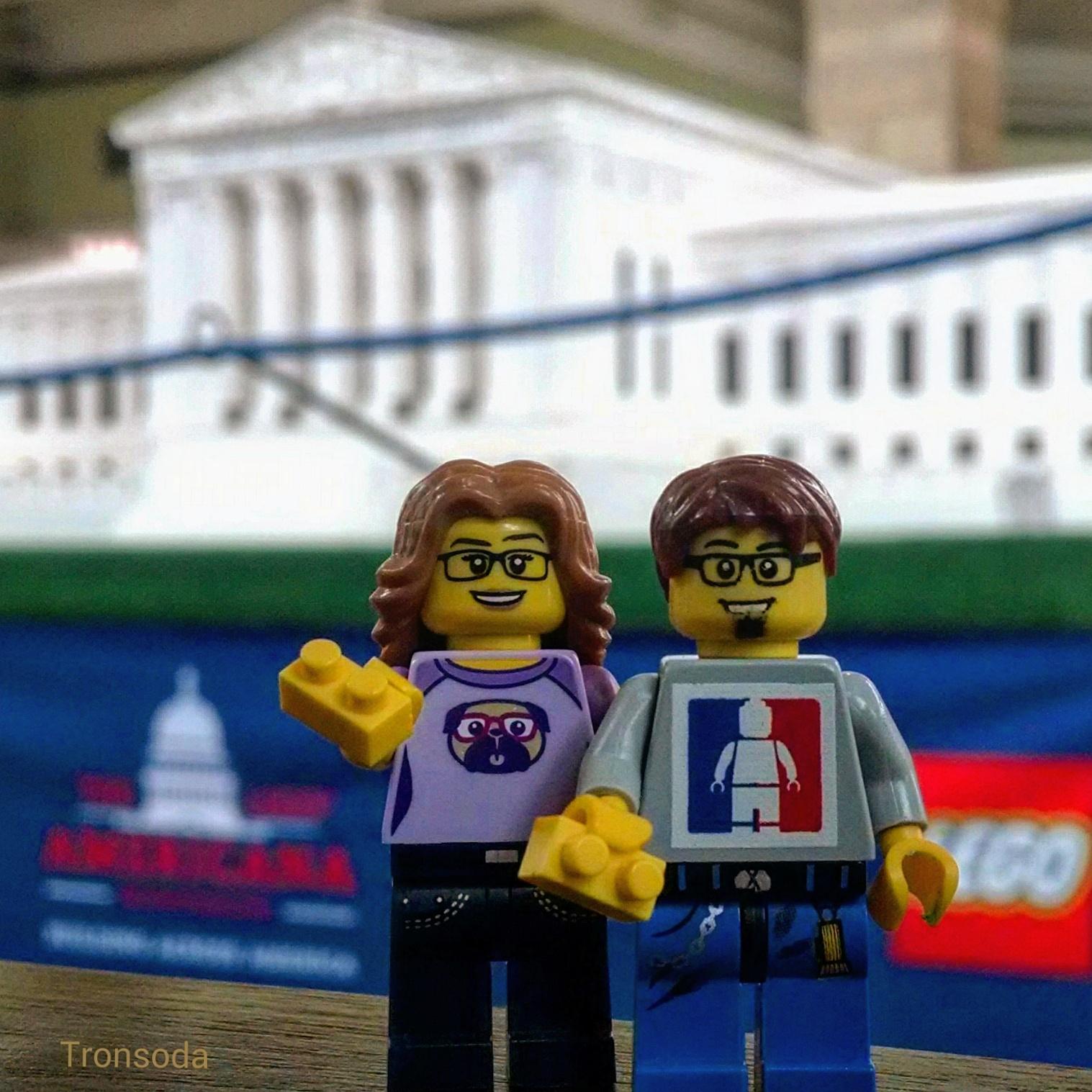 Lego Americana Road Show.jpg