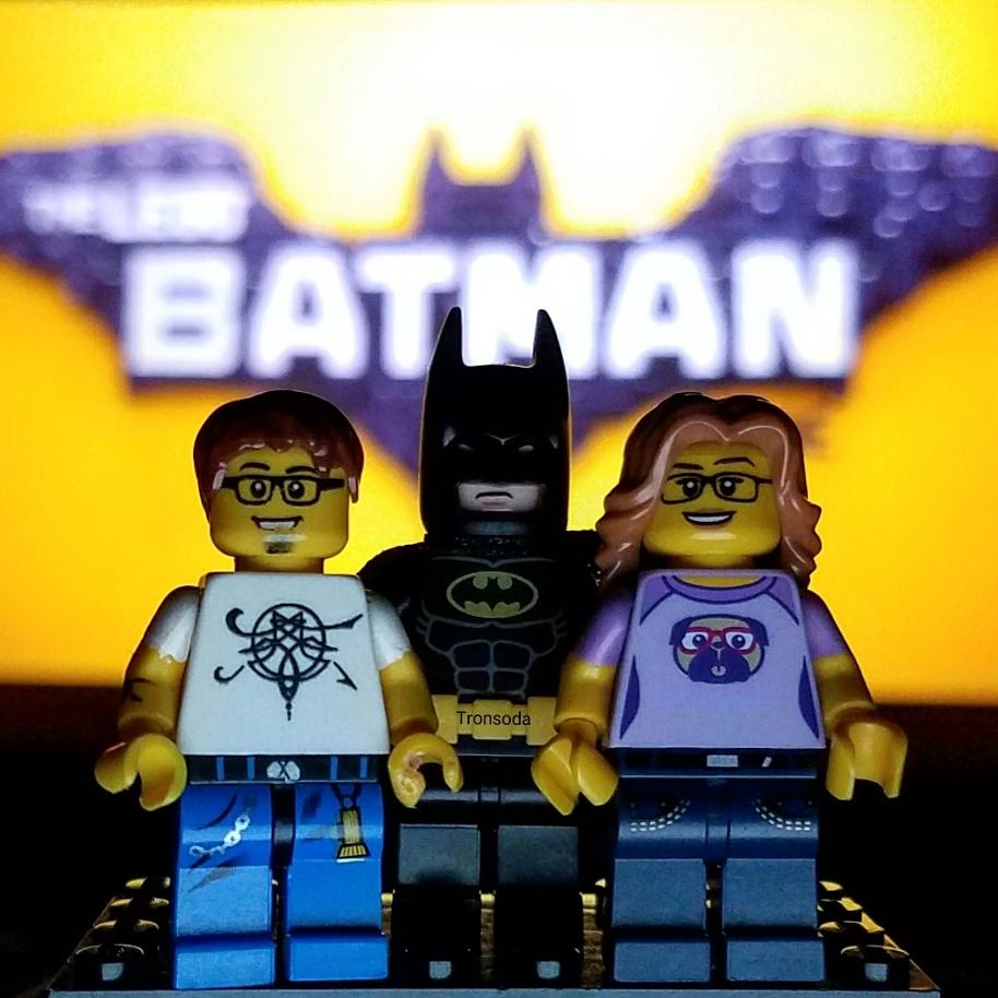The Lego Batman Movie.jpg