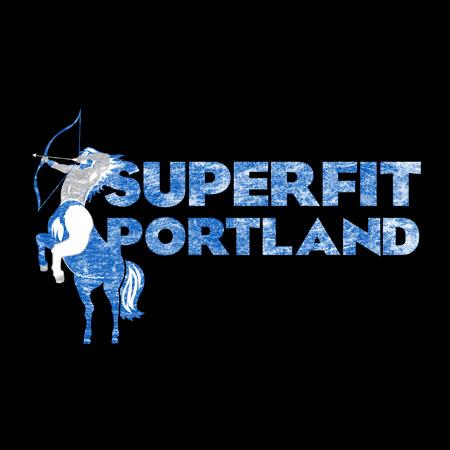 SF-Portland-web-450x450.jpg