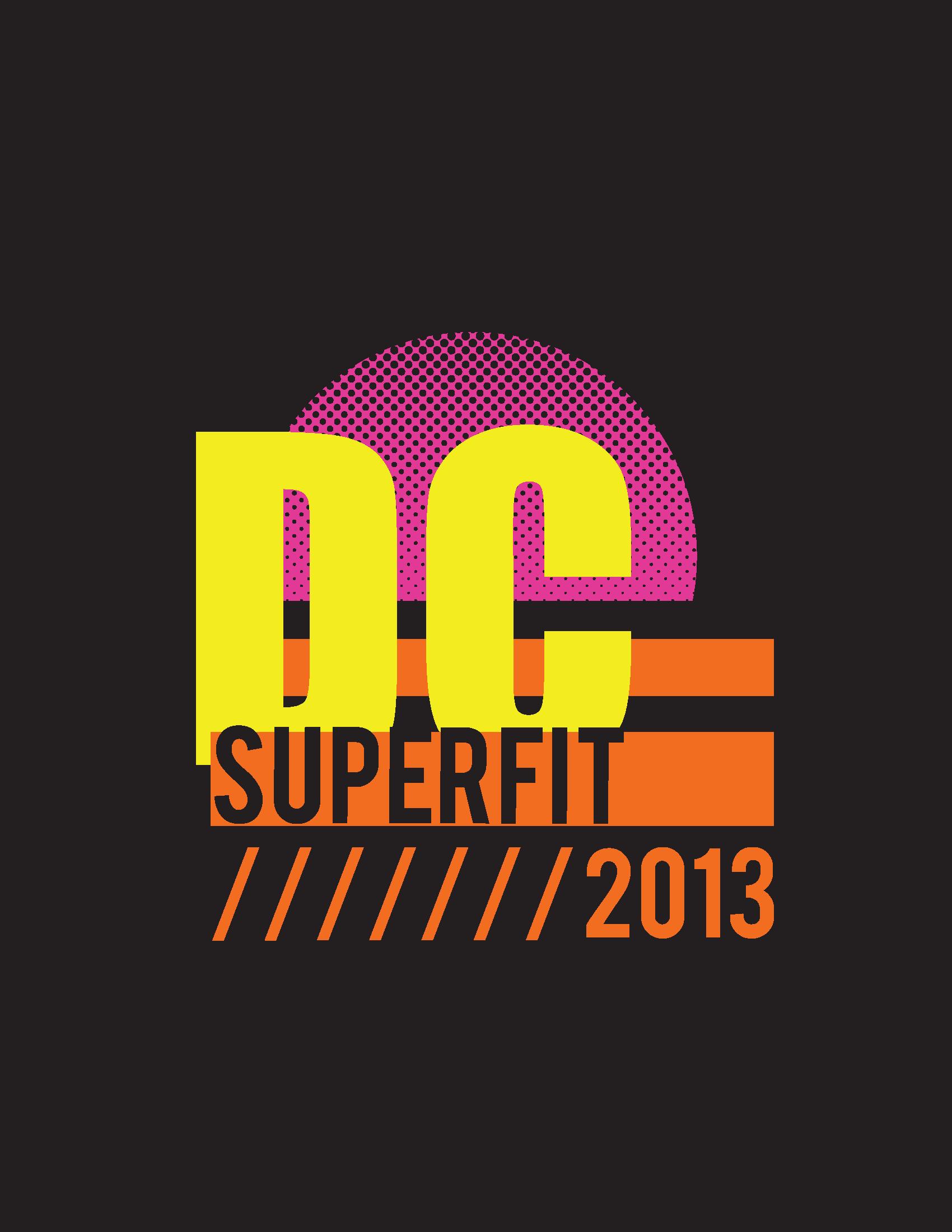 SUPERFIT_DC_FINAL.png