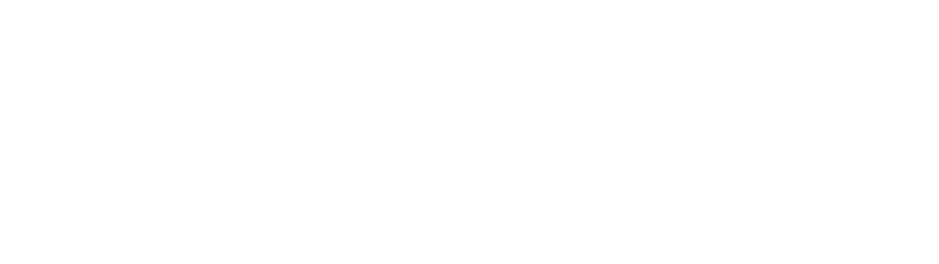 2017_superfitgames_logo_white.png