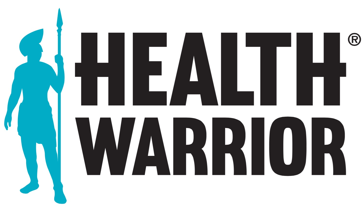 HealthWarriorLogo_SHOo23l.jpg