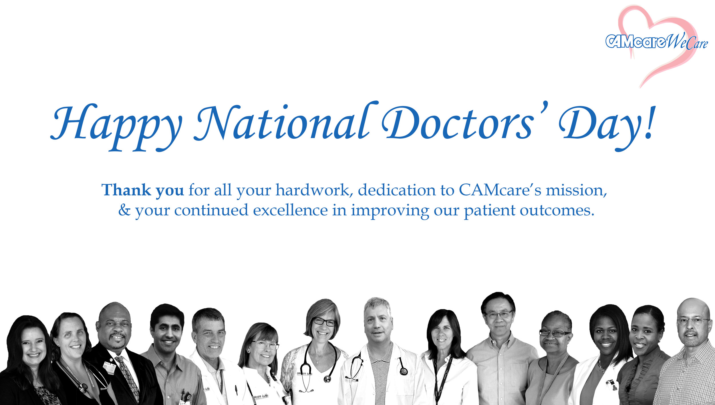 doctors day.jpg