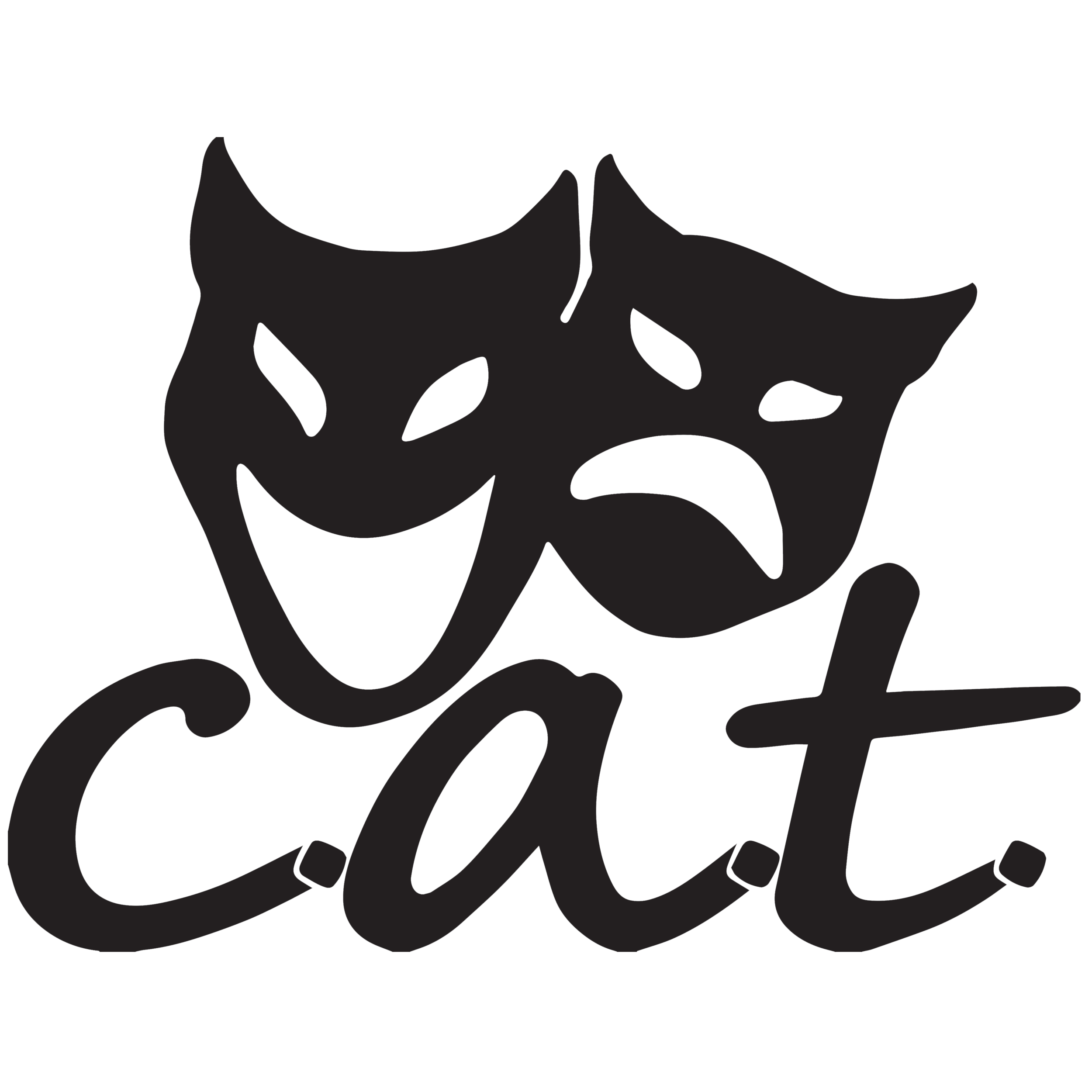 C.A.T. Dinner Theatre