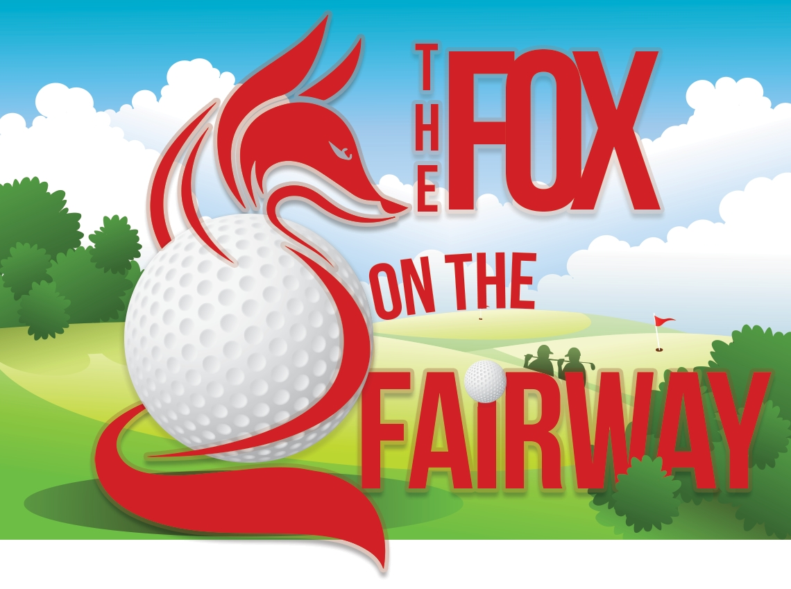 The Fox On The Fairway.png