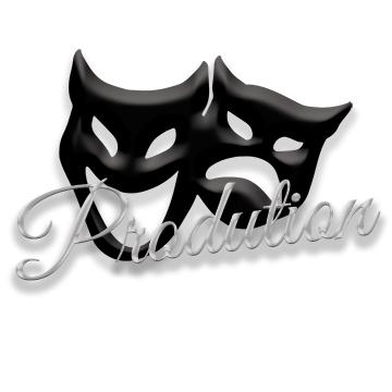 2nd logo.jpg