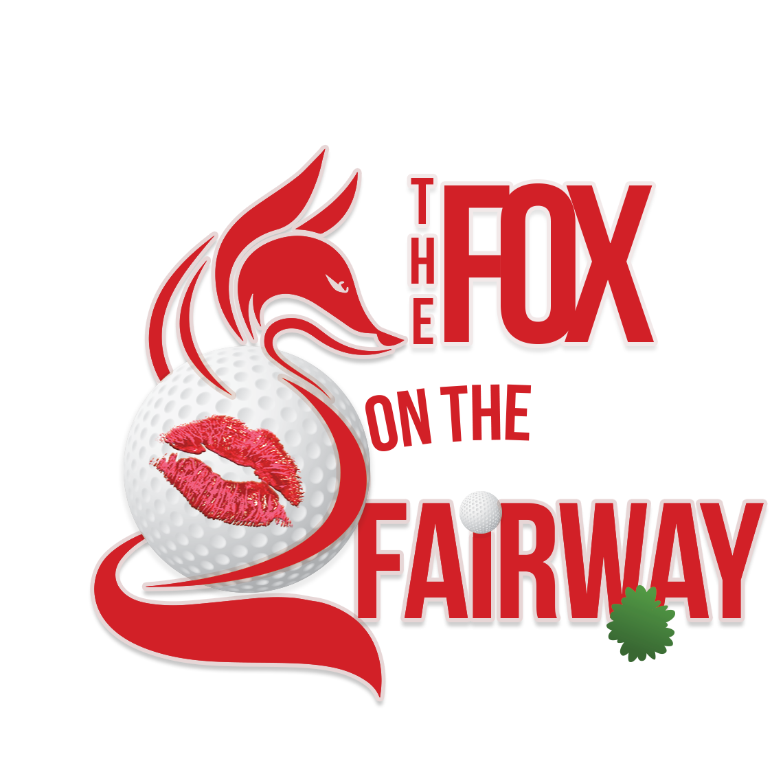 The Fox On The Fairway tag logo.png