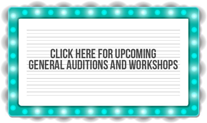 Main Graphic click here Auditions new event Page.png