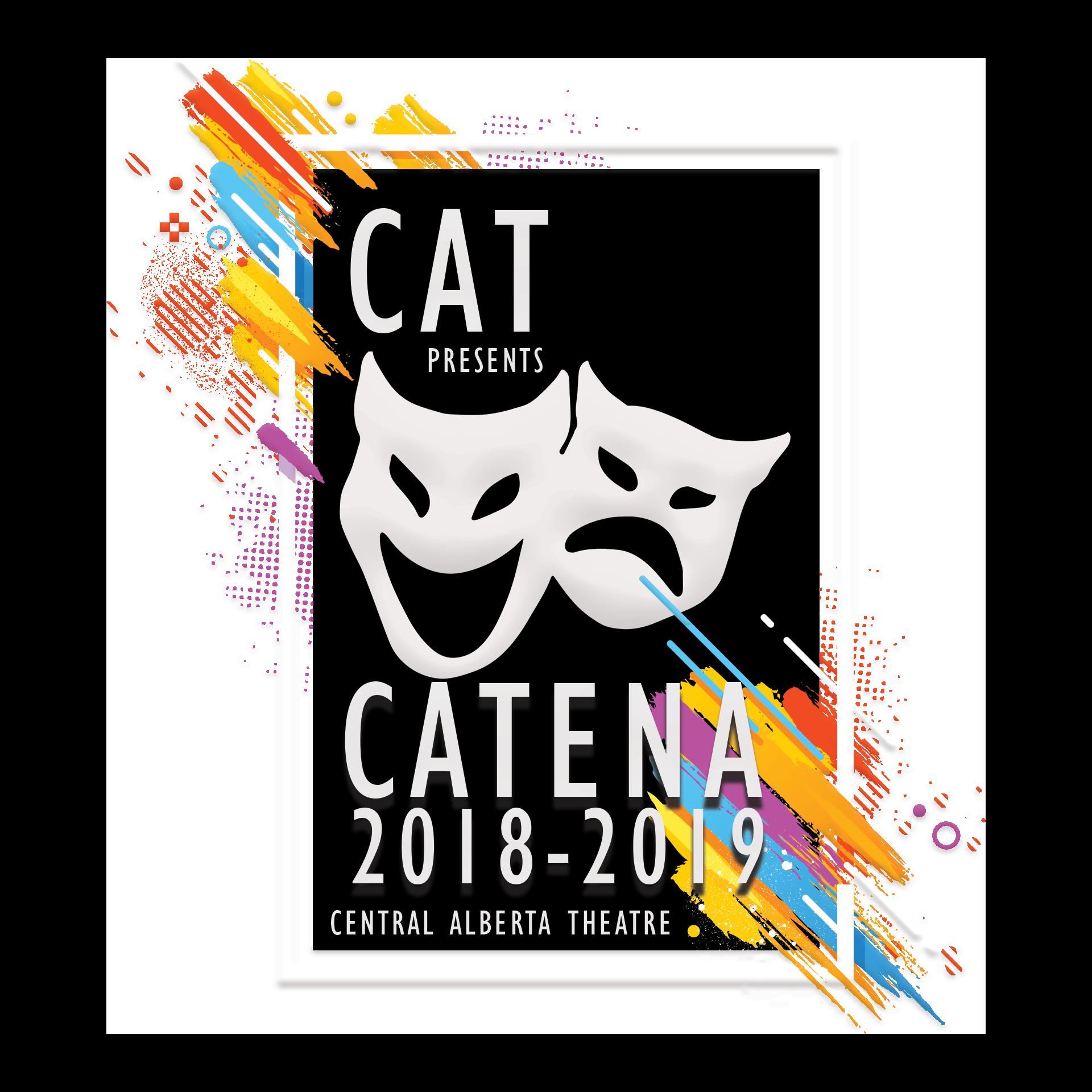 Catena Logo 2018-2019.png
