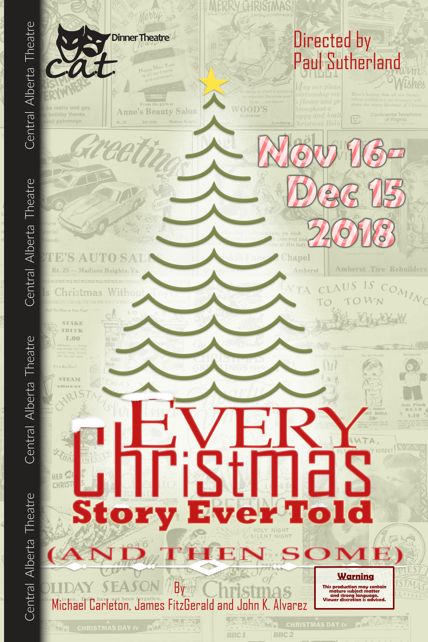 Every Christmas Program Cover.png