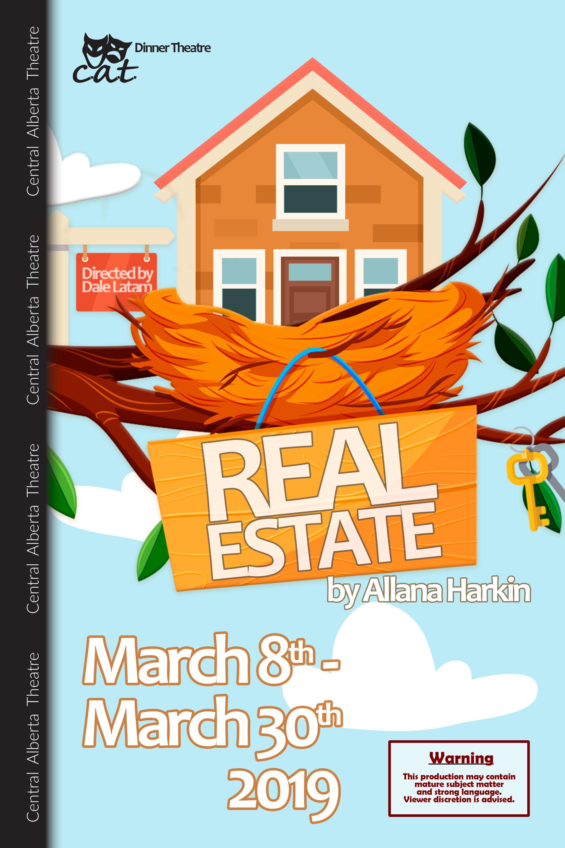 Real Estate Program Cover.jpg