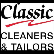 reddeer-cleaners.png