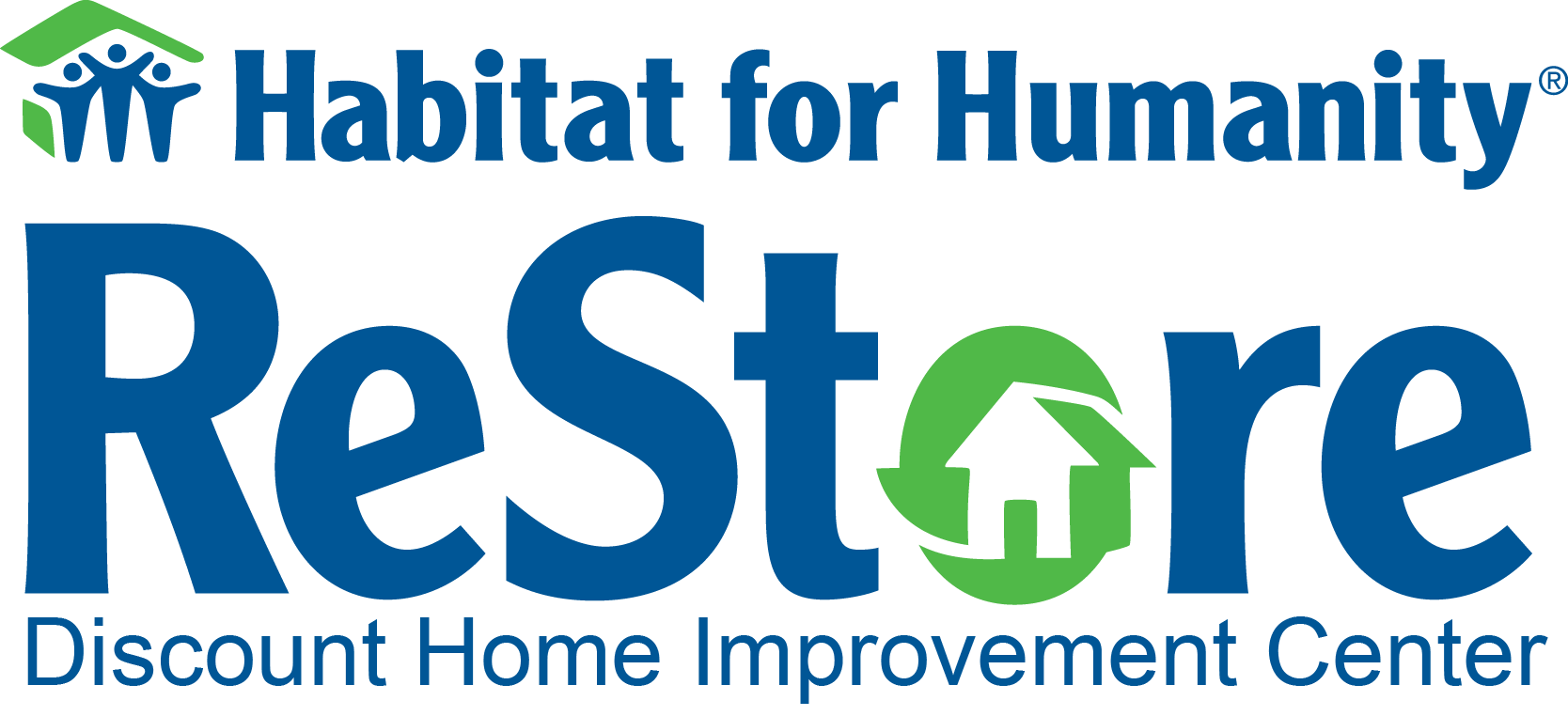 ReStore-Logo-2016.png