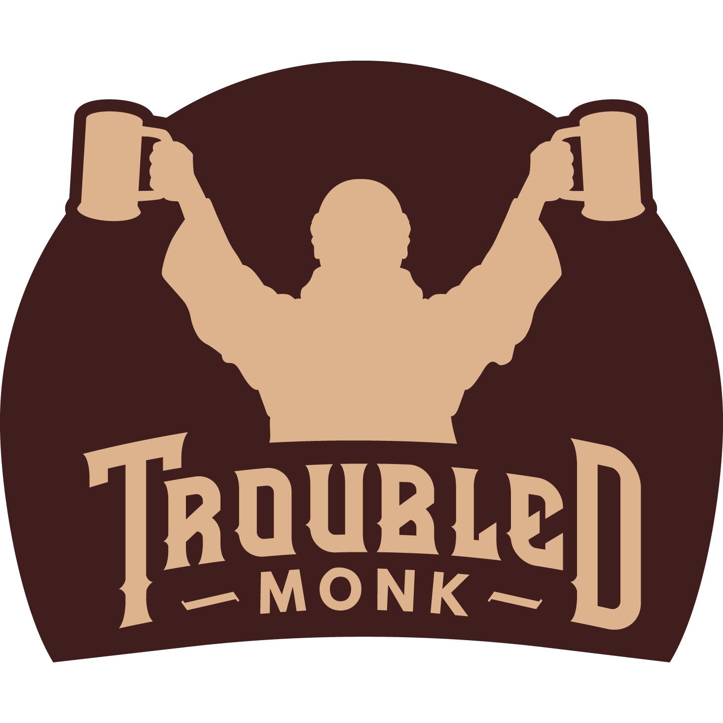 Troubled Monk Brewery.png