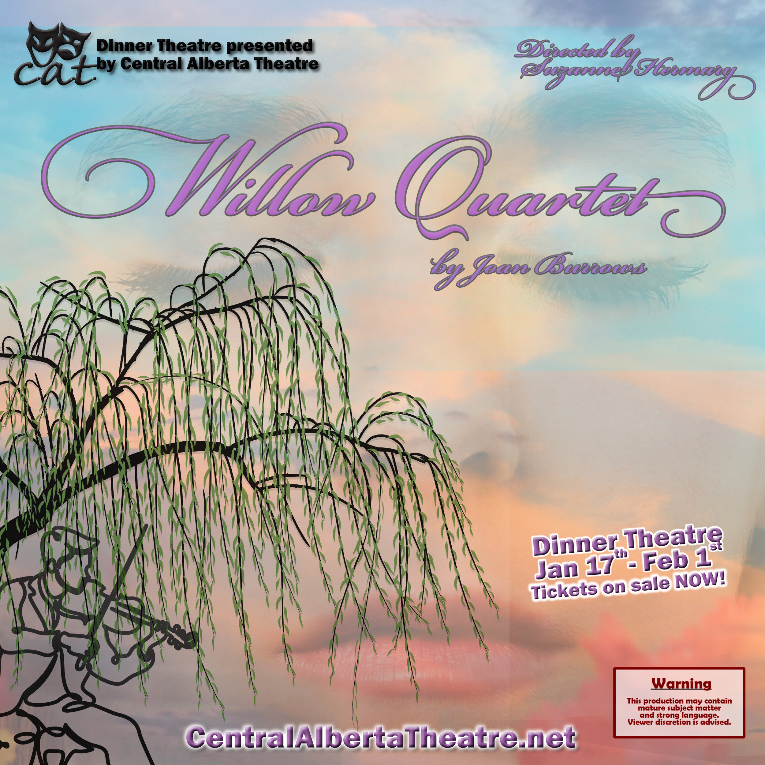 Willow Quartet - Square.jpg