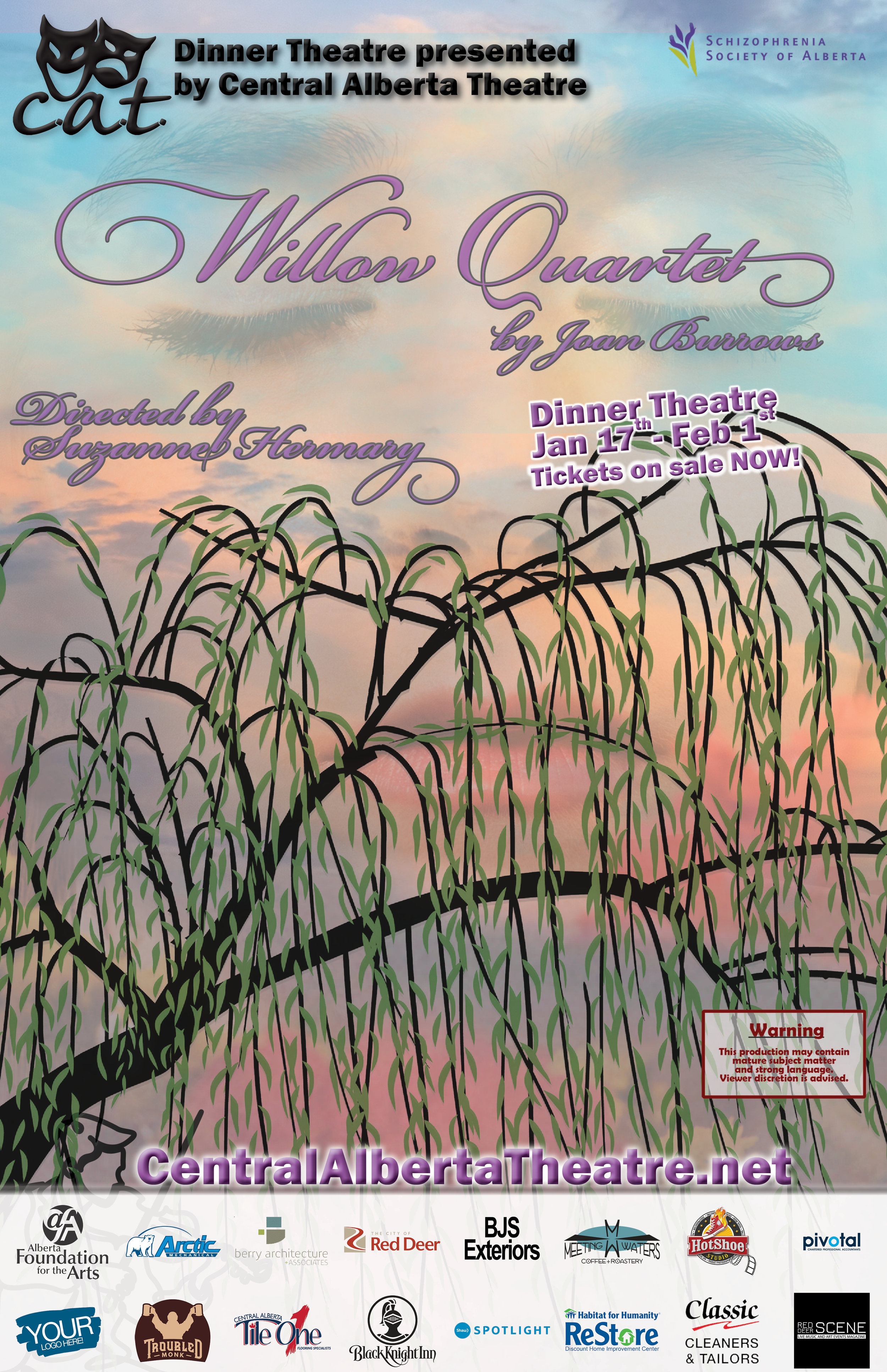 Willow Quartet - Poster.jpg