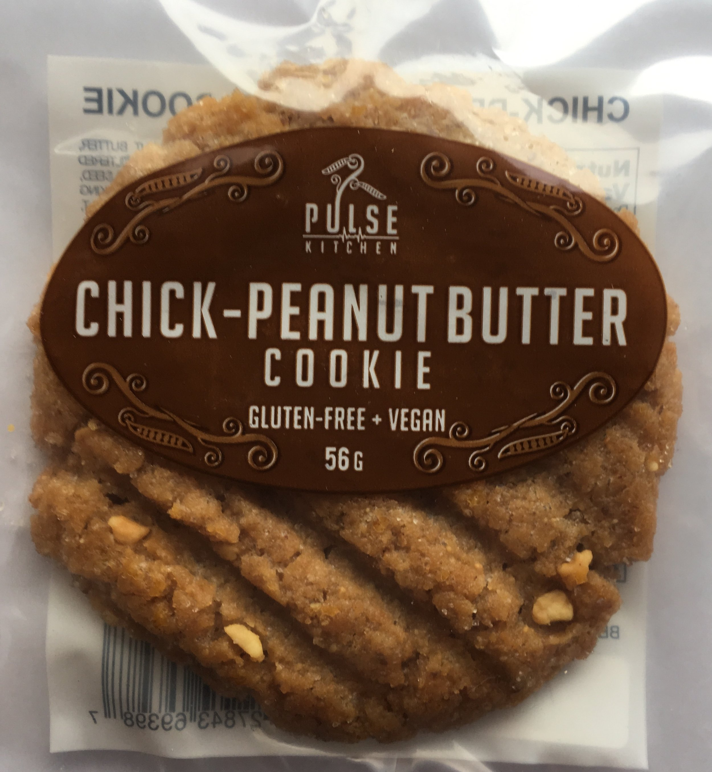chick_peanut_butter_cookie_2.jpg