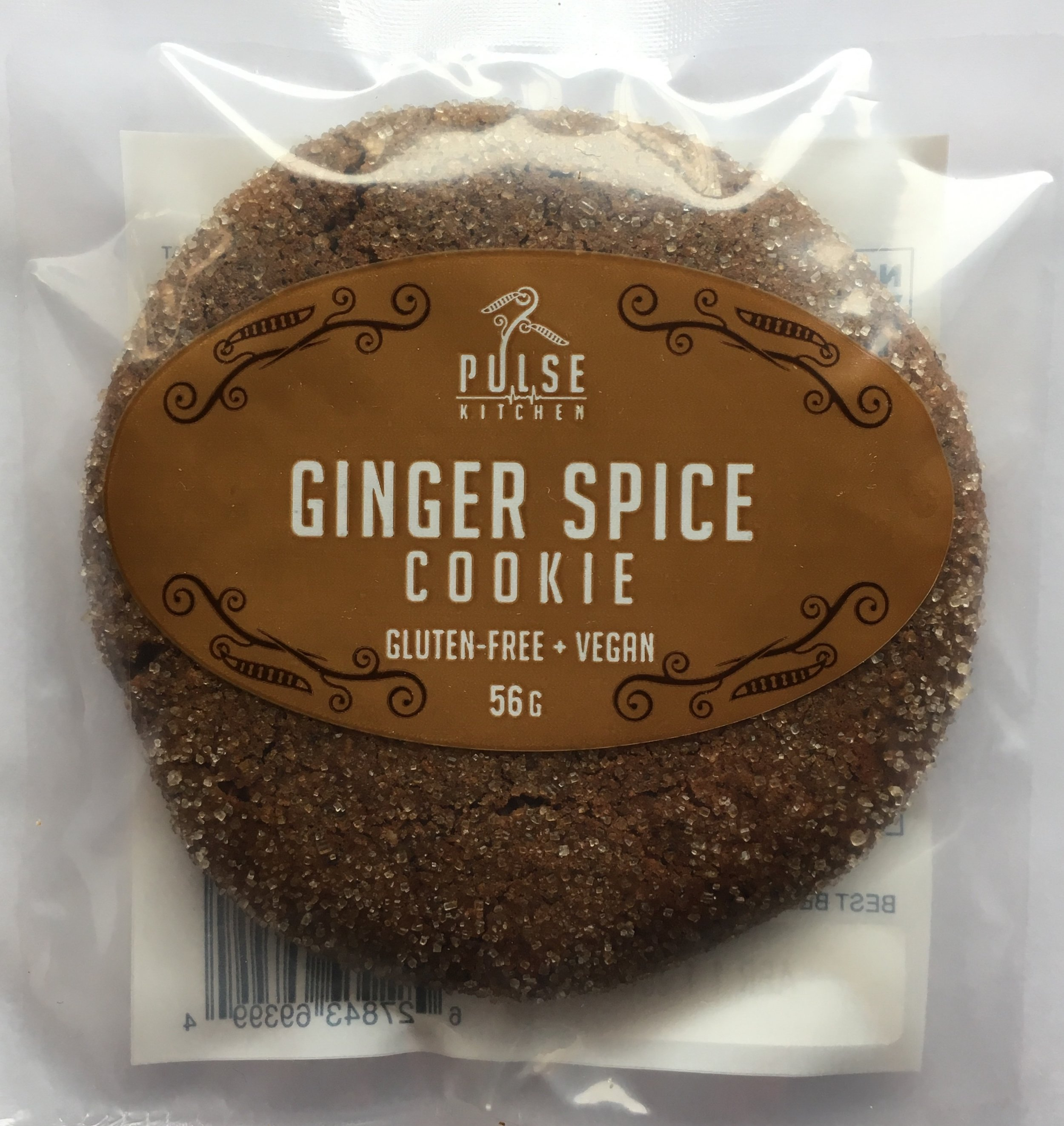 ginger_spice_cookie.jpg